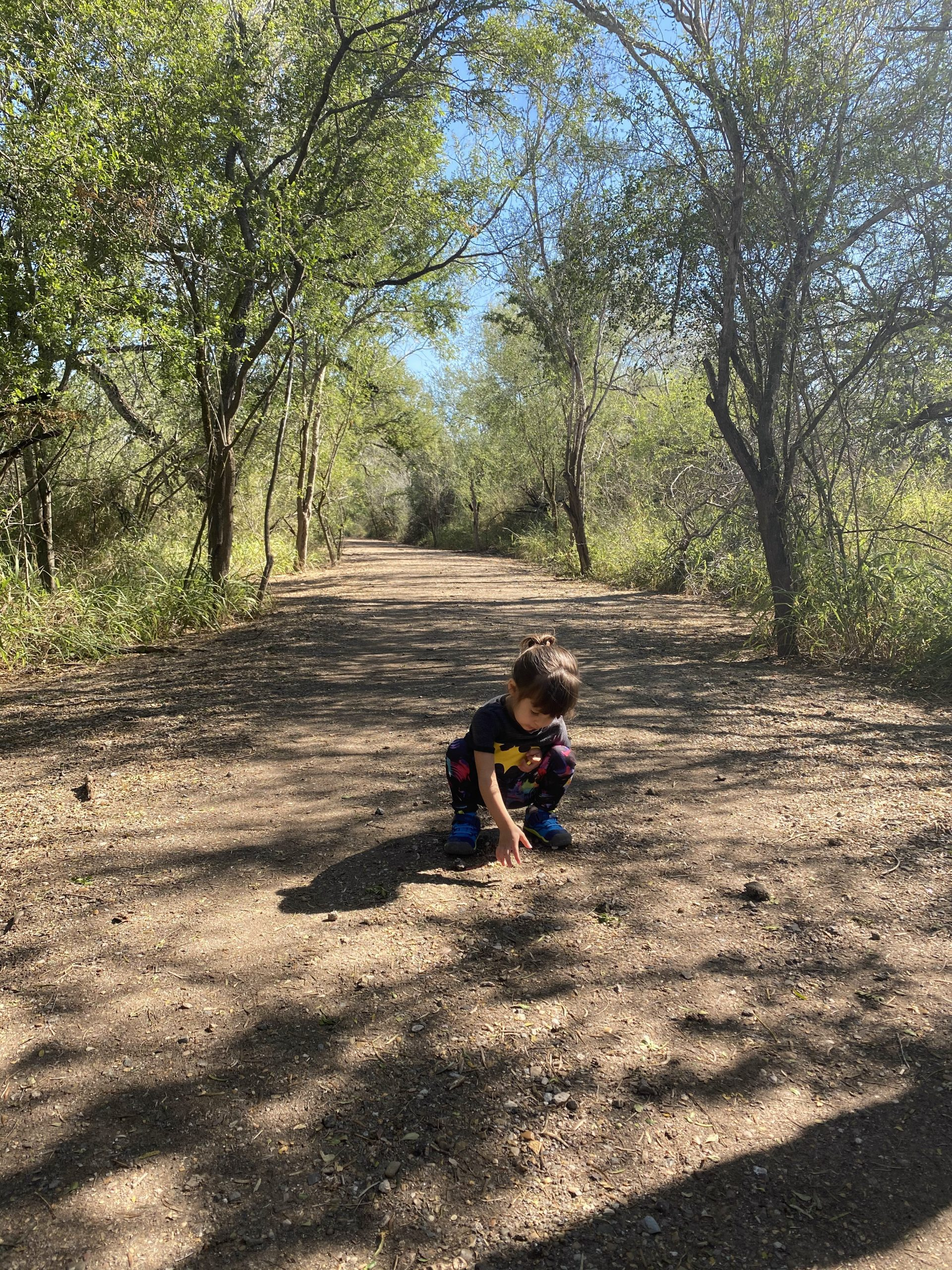 5 Reasons To Take Up Hiking With Kids